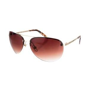 Okulary przeciwsłoneczne damskie Michael Kors M2001S Gold
