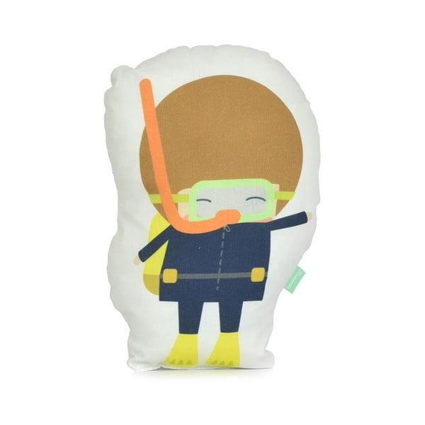 Poduszka Happynois Diver Boy