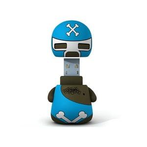 Dysk USB Rompehuesos, 4 GB