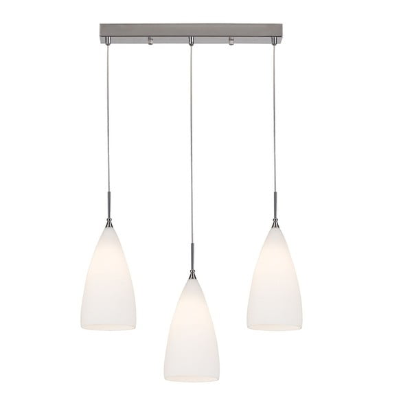 Lampa wisząca Asus White Triple