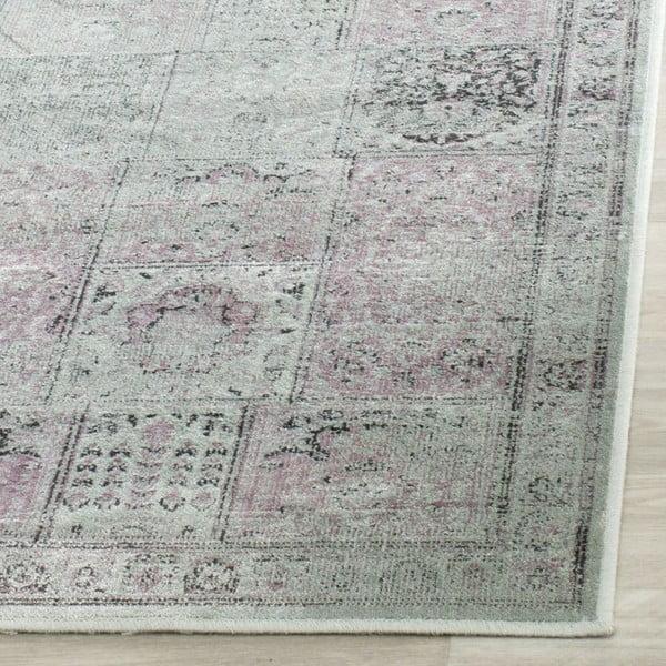 Dywan Safavieh Suri, 160 x 228 cm