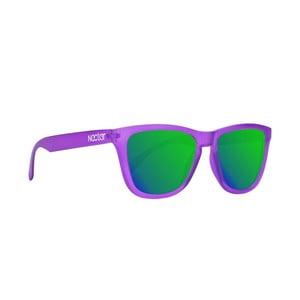 Okulary przeciwsłoneczne Nectar Bondi