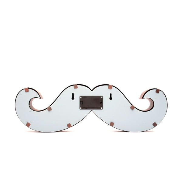 Światło dekoracyjne Moustache