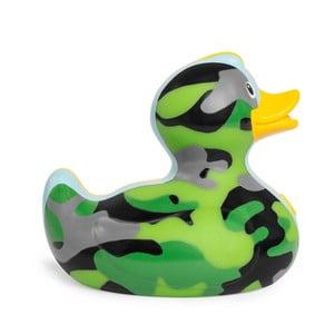 Kaczka do kąpieli Bud Ducks Camo Fusion
