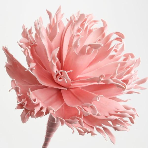 Sztuczny kwiat Lambada Pink