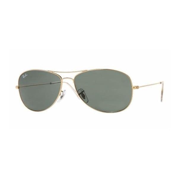 Okulary przeciwsłoneczne Ray-Ban RB3362 61