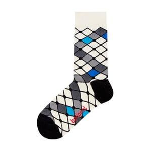 Skarpetki Ballonet Socks Mesh I, rozmiar 36-40