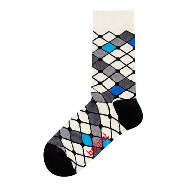Skarpetki Ballonet Socks Mesh I, rozmiar 41-46
