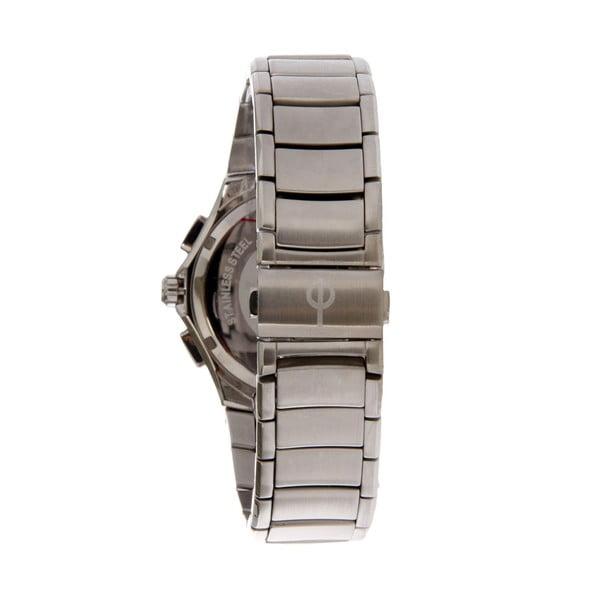Zegarek męski Radiant Caby