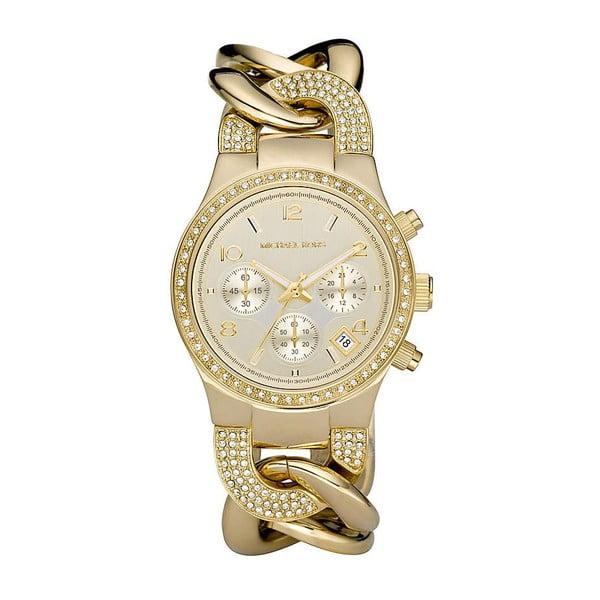 Zegarek damski Michael Kors MK3150