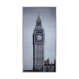 Obraz szklany InArt London