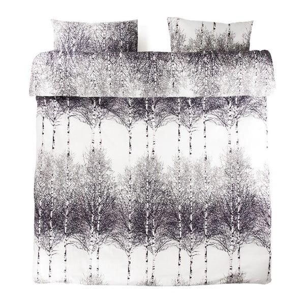 Pościel Koivikko UK Grey, 230x220 cm