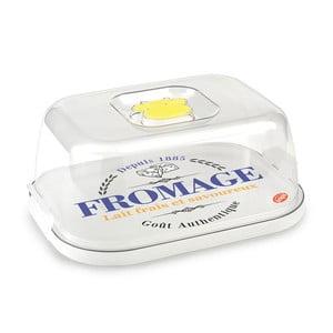 Pojemnik na ser Farm Cheese
