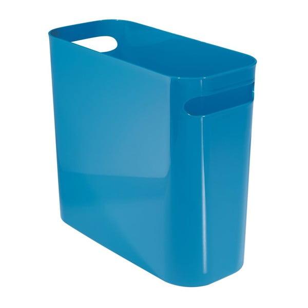 Pojemnik Una Bin Blue, 27,5x12,5x25,5 cm