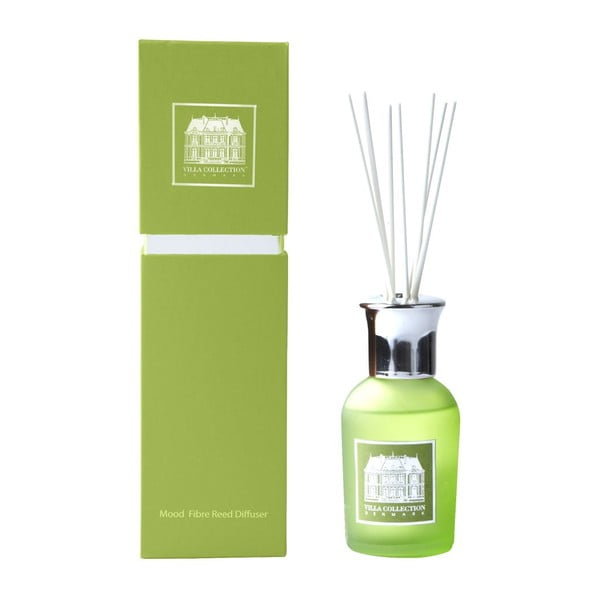 Dyfuzor zapachowy Green Tea and Cucumber, 0,12 l