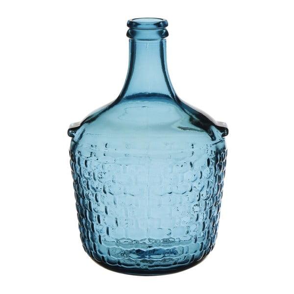 Wazon Colonial Blue, 30 cm