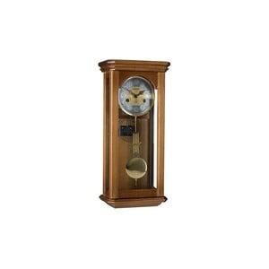 Zegar z wahadłem Mechanical Bettina