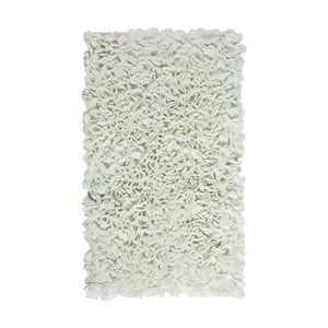 Dywanik łazienkowy Sepp Ivory, 60x100 cm