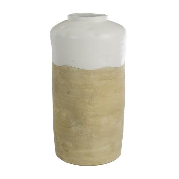 Wazon Ceramic, 42 cm