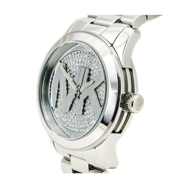Zegarek Michael Kors MK5544