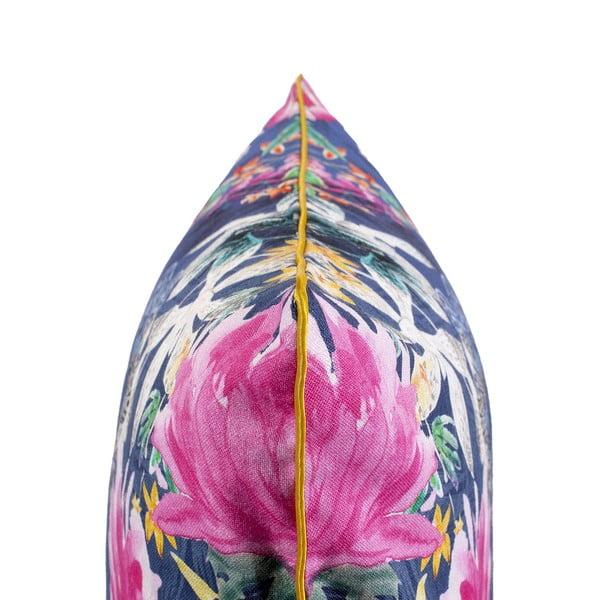 Poszewka na poduszkę HF Living Mystic, 50x50 cm