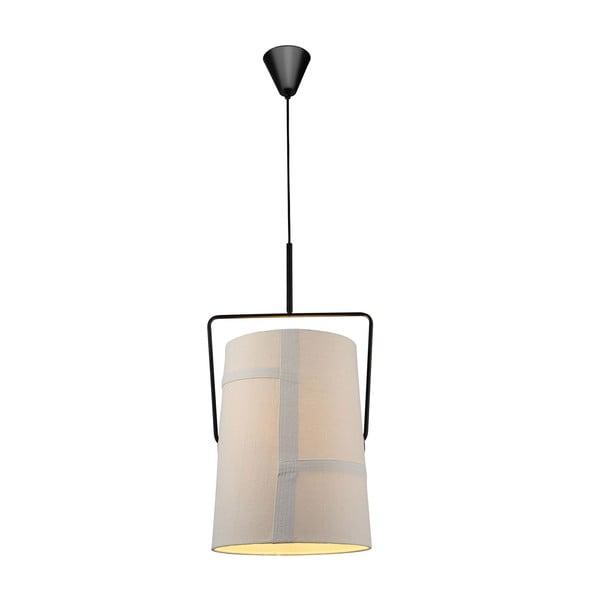 Lampa sufitowa Ubicus Cream