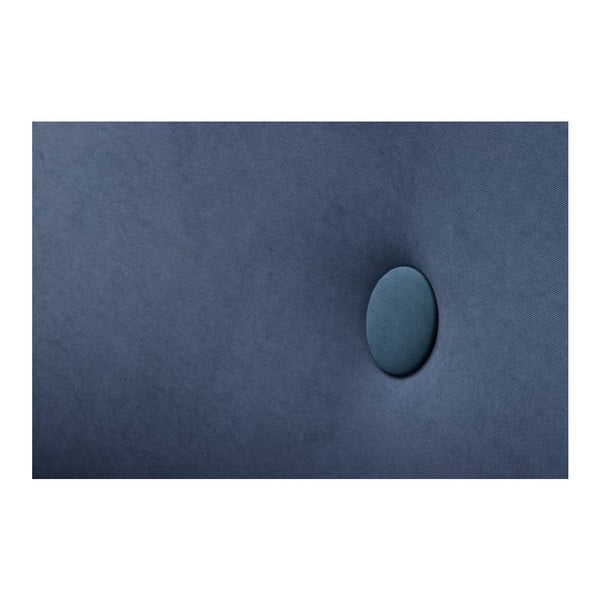 Fotel Stella Navy Blue