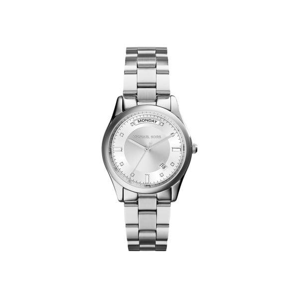 Zegarek Michael Kors MK6067