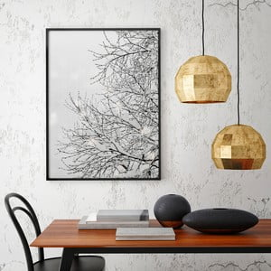 Obraz Concepttual Bakur, 50x70 cm