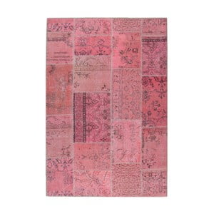 Dywan 1500 Pink, 75x150 cm