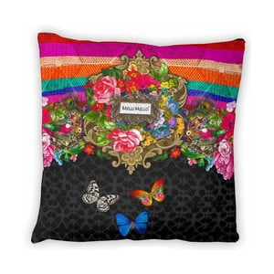 Poszewka na poduszkę Melli Mello Serena, 50 x 50 cm