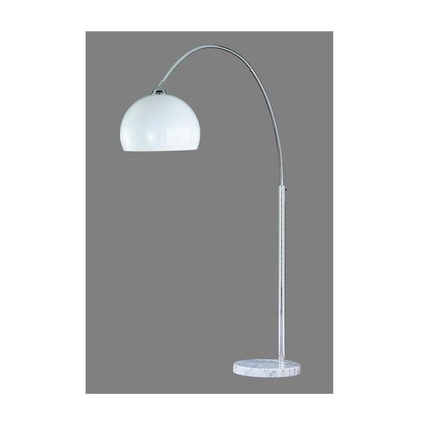 Lampa stojąca Seria White 210cm