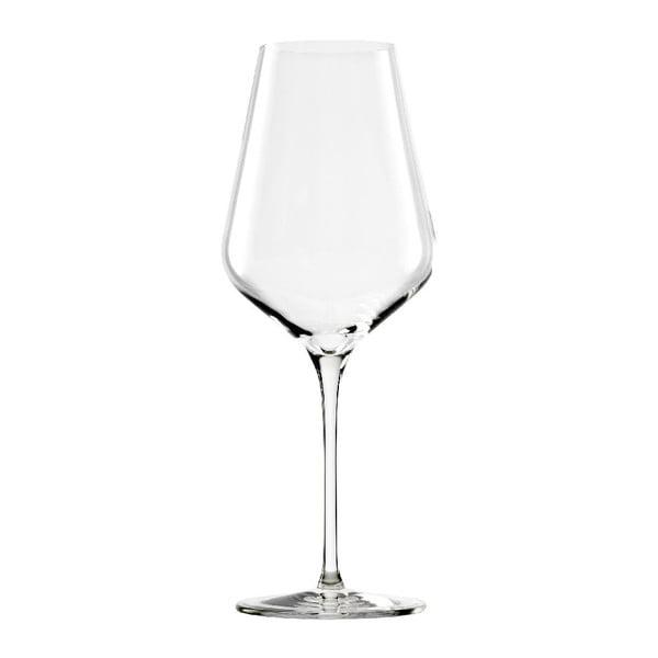 Zestaw 6 kieliszków Quatrophil Red Wine, 568 ml
