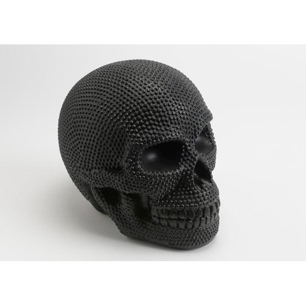 Dekoracja Skull and Crossbones