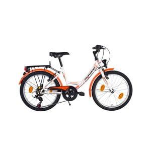 """Rower dziecięcy Shiano 279-13, roz. 20"""""""
