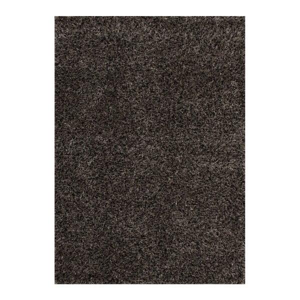 Dywan Rhytm 278 Graphite, 230x160 cm