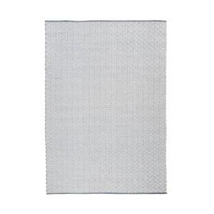 Dywan Calvino White/Grey, 120x180 cm
