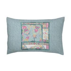 Poszewka na poduszkę Arauca Pink, 50x70 cm