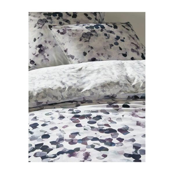 Pościel Esprit Coral Grey, 140x220 cm