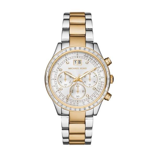 Zegarek Michael Kors MK6188