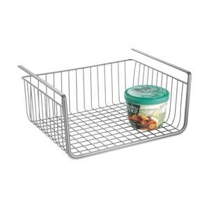 Metalowy koszyk York Shelf