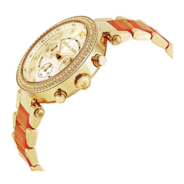 Zegarek Michael Kors MK6139