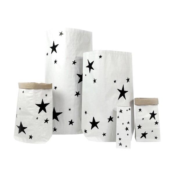 Torba do przechowywania ThatWay Stars, 90 cm