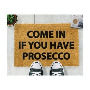 Wycieraczka Artsy Doormats Prosecco, 40x60 cm