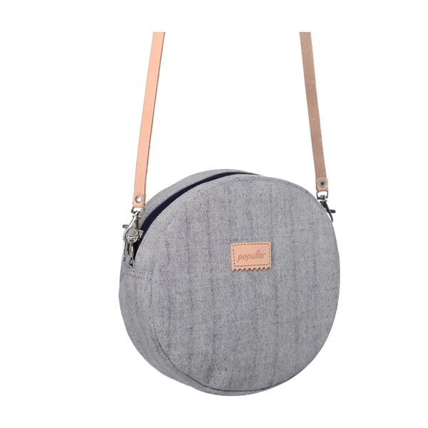 Torebka Popular Cake Bag Denim