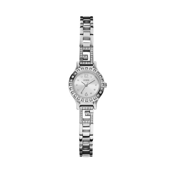 Zegarek damski Guess W411