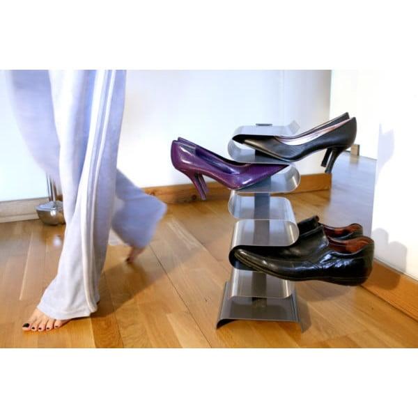 Półka na buty J-ME Nest Shoe Rack