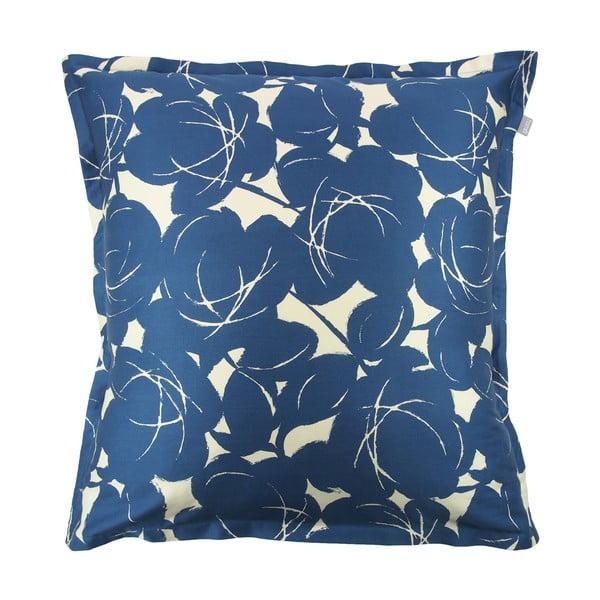 Poszewka na poduszkę Magnolia Blue, 65x65 cm