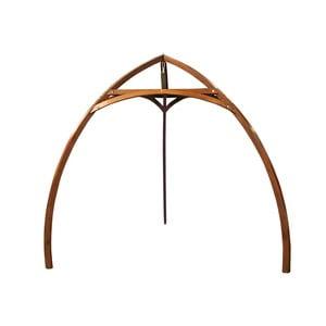 Konstrukcja do zawieszenia namiotu Cacoon Tripod Wood