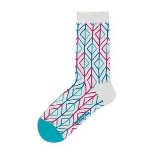 Skarpetki Ballonet Socks Hubs, rozmiar 36-40